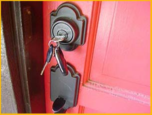 Jeffvanderlou MO Locksmith Store St. Louis, MO 314-698-4818
