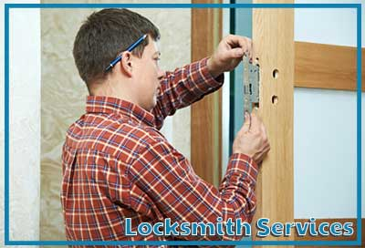 Jeffvanderlou MO Locksmith Store, St. Louis, MO 314-698-4818
